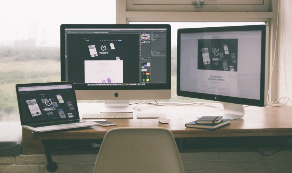 Tips - A Beginner's Guide to Adobe Photoshop: Going Deeper