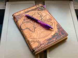Journal-9420