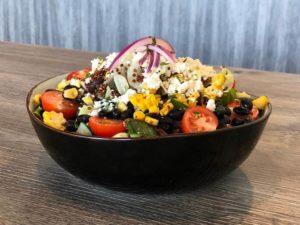LIT-cafe-salad