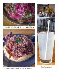 Pinterest-Toast-Kitchen-Bakery