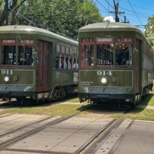 St-Charles-streetcars-scaled