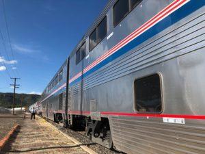 amtrak-train-car-conductor