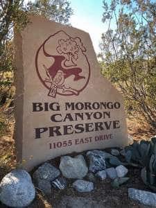 big-morongo-canyon-preserve-monument