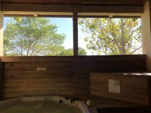 spa-room-river-oaks
