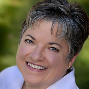 Julie Diebolt Price, Cr.P.